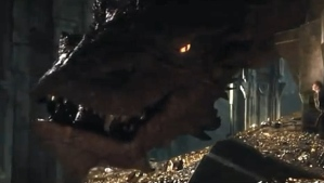 The-Hobbit-The-Desolation-Of-Smaug-trailer-dragon-12jun2013-VIA-YOUTUBE