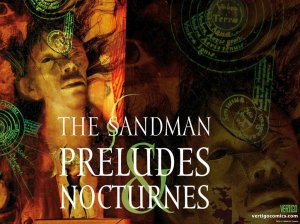 the-sandman-preludes-and-nocturnes