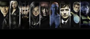x-men-days-of-future-past-10352-p-1363605368-970-75