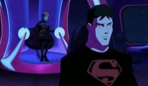 Young-Justice-Invasion-Depths-5-Superboy-Miss-Martian