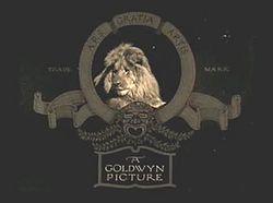 250px-A_Goldwyn_Picture