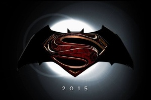 batman-vs-superman-2716632__span