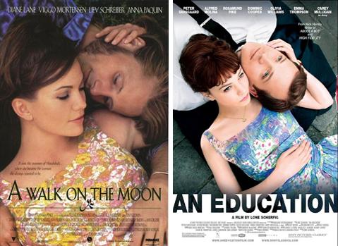 Comparing 13 Look Alike Movie Posters Rip Off Or Homage We