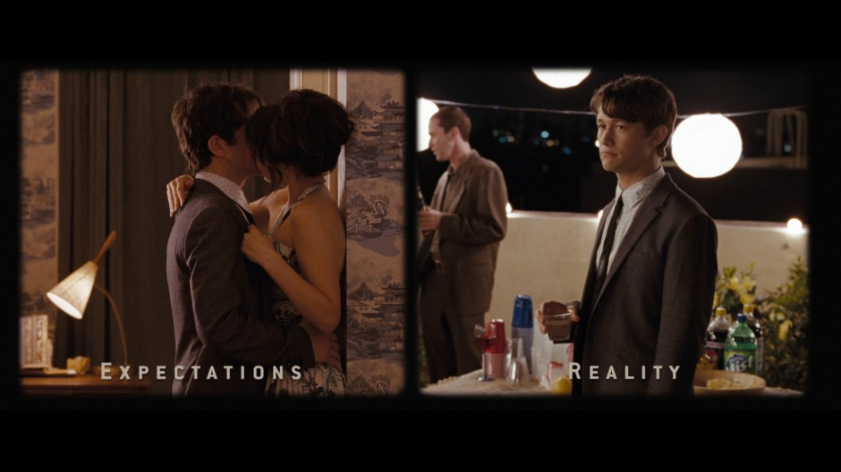 large_500_days_of_summer_blu-ray11