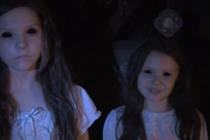 paranormal-activity-the-marked-ones-trailer-630x420