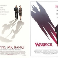 Comparing 13 Look-alike Movie Posters - Rip-Off or Homage?