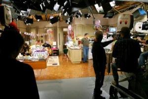 sitcom-5