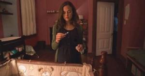 The-Devil-Due-starring-Allison-Miller