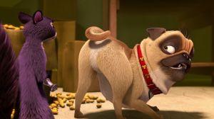 the-nut-job-movie-photo-11
