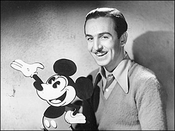 Let The Walt Disney Debate Continue Two Indie Biopics About Walt