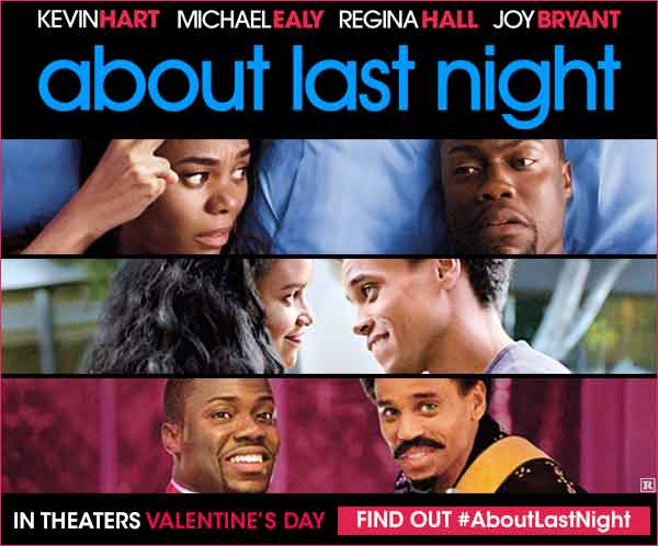 About Last Night Movie free download HD 720p