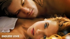 Endless-Love-2014-Movie-Free-Download (1)