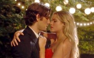 Endless Love Official Trailer #1 (2014) - Alex Pettyfer and Gabriella Wilde