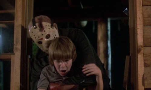 13 Things You May Not Know About Friday the 13th: The Final ...