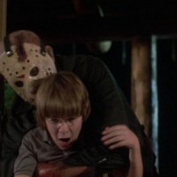 13 Things You May Not Know About Friday the 13th: The Final Chapter
