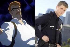 Gordon-Gotham-Ben-Mckenzie