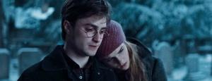 harry_hermione_header__index