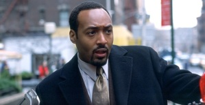 Jesse-L-Martin-in-Law-and-Order