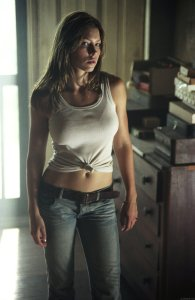 The-texas-chainsaw-massacre-2003-jessica-biel61