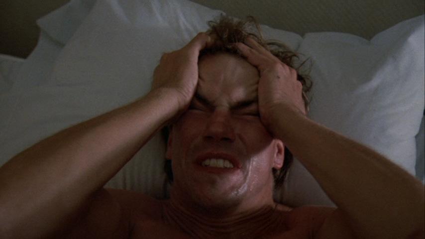 Corey Feldman Friday The 13th