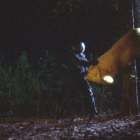 13 Things You May Not Know About Friday the 13th Part VII: The New Blood