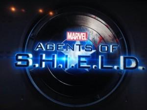 agents-of-shield-captain-america-e1393809368554