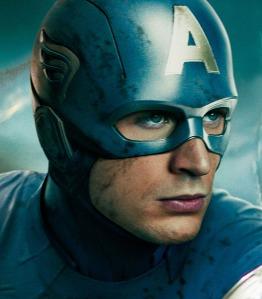 Avengers-Captain-America-11