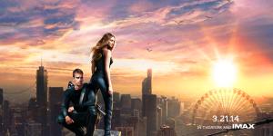 Divergent-banner