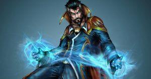 Dr.-Strange-Marvel-Movie (1)