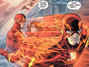 flash-new-52