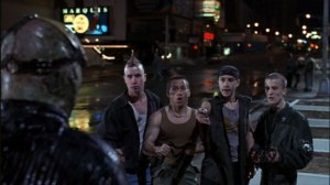 friday-the-13th-part-viii-8-jason-takes-manhattan-punks-gang