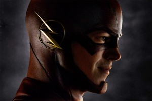 grant-gustin-flash-costume