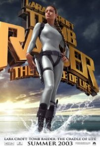 img27960-tv1195296-lara-croft-tomb-raider-the-cradle-of-life