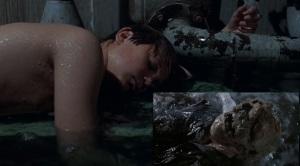 Jason-8