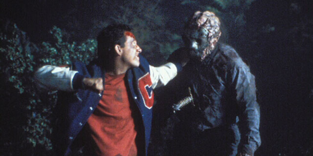 Freddy vs jason nude scenes photos 16