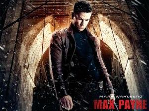 Max-Payne-Mark-Whalberg