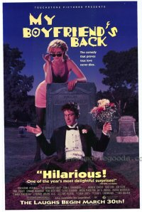 my-boyfriends-back-movie-poster-1993-1020234991
