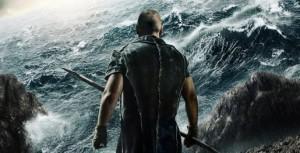Noah (1)