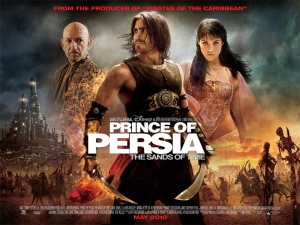 Prince-of-Persia-movie-wallpaper-2