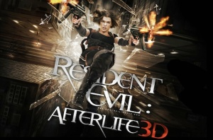 Resident-Evil-Afterlife-3D