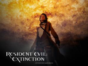 Resident-Evil-Extinction-movie-wallpaper