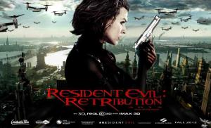 resident-evil-retribution-poster