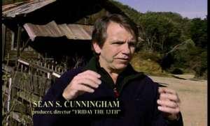 Sean-Cunningham