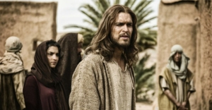 SON-OF-GOD-movie-release-date