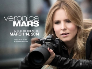 veronica-mars-movie-has-a-release-date