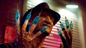 2012-10-21-elm_street_warriors