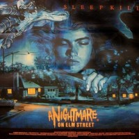 13 Things You May Not Know About the Original Nightmare on Elm Street