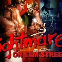 13 Things You May Not Know About Nightmare on Elm Street 2: Freddy's Revenge