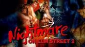 a-nightmare-on-elm-street-2-freddys-revenge-521fc8d46f039