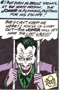 batman1_1940_joker